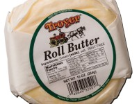 0885 Roll Butter 10oz